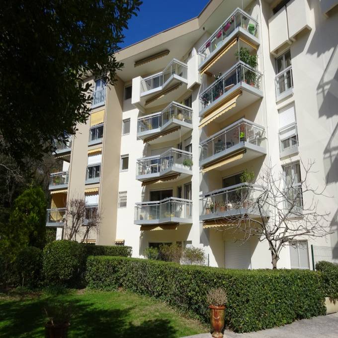Offres de vente Appartement Nîmes (30000)