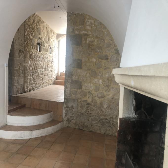 Offres de vente Maison Sainte Anastasie (30190)