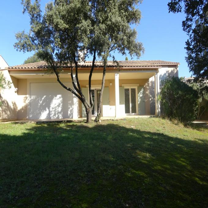 Offres de vente Villa Nîmes (30900)
