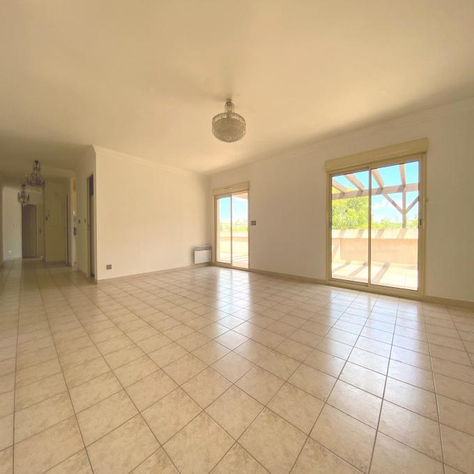 Offres de vente Appartement Uzès (30700)