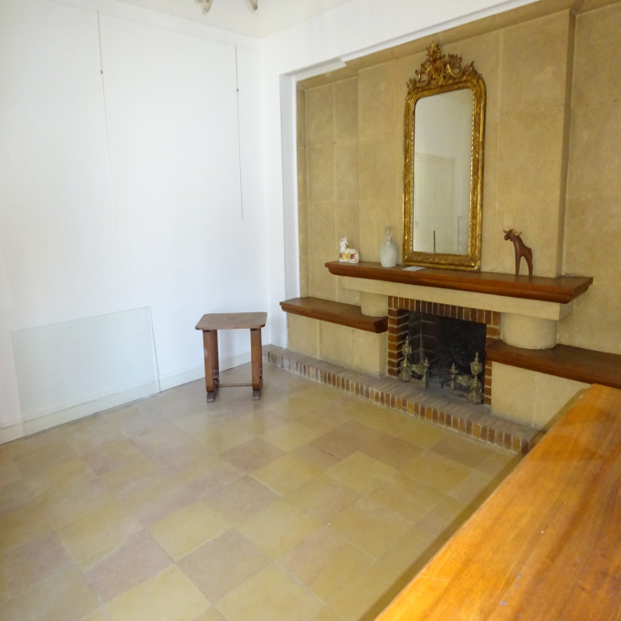 Offres de location Appartement Nîmes (30900)