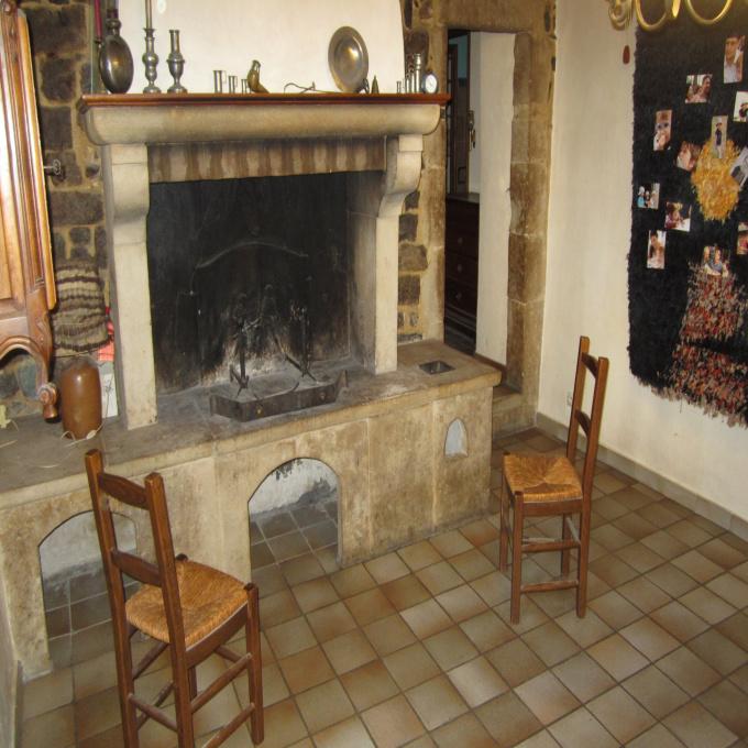 Offres de vente Maison de village Clarensac (30870)