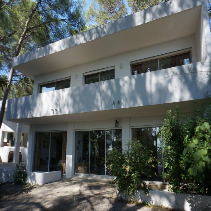 Offres de vente Maison Langlade (30980)