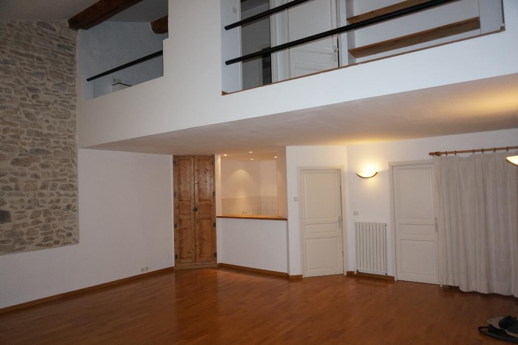 location_a_nimes_p3_alogna_agence_immobiliere_00009
