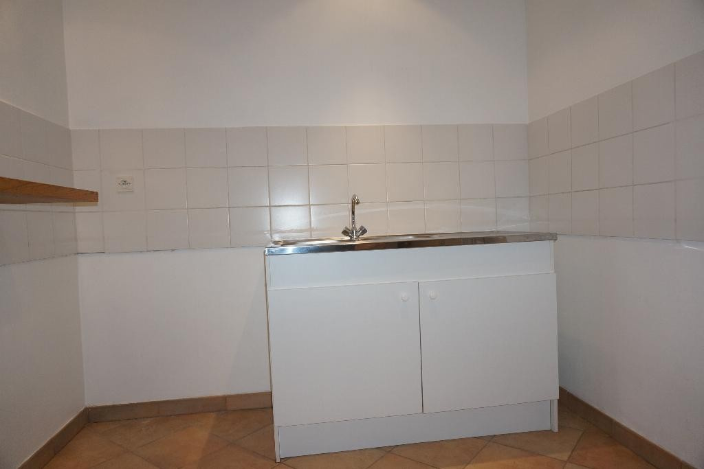 location_a_nimes_p3_alogna_agence_immobiliere_00010