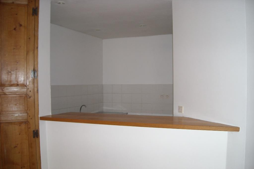 location_appartement_p3_agence_immobiliere_niimes_alogna_121