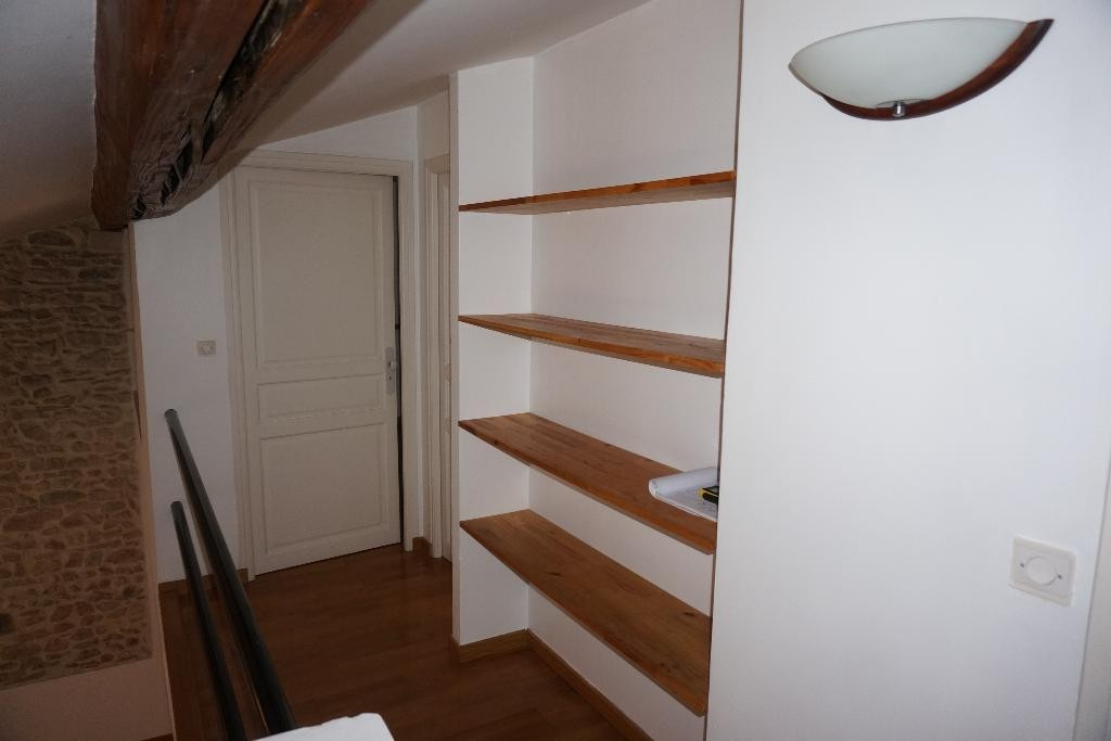 location_a_nimes_p3_alogna_agence_immobiliere_00006