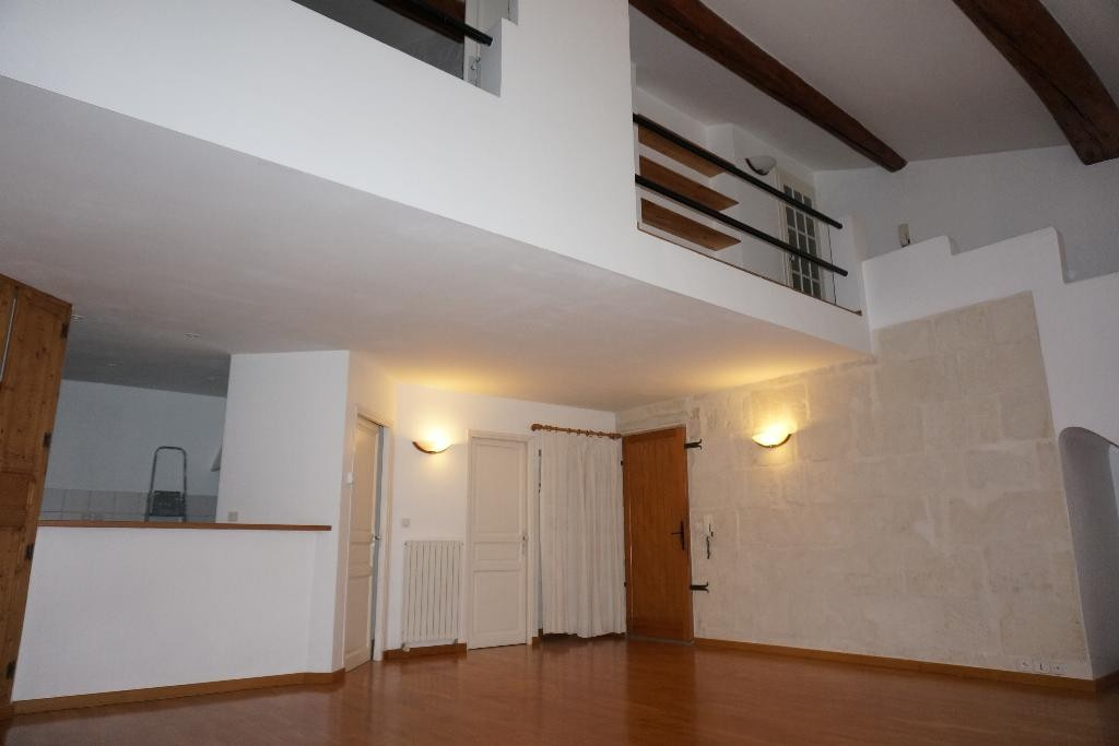 location_a_nimes_p3_alogna_agence_immobiliere_00007