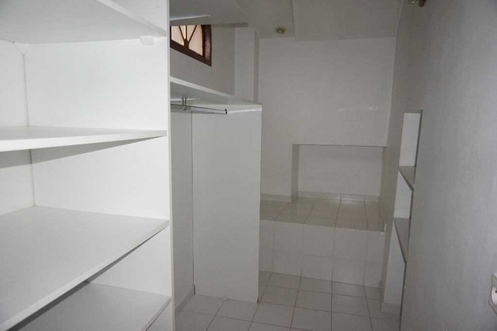 location_a_nimes_p3_alogna_agence_immobiliere_00005