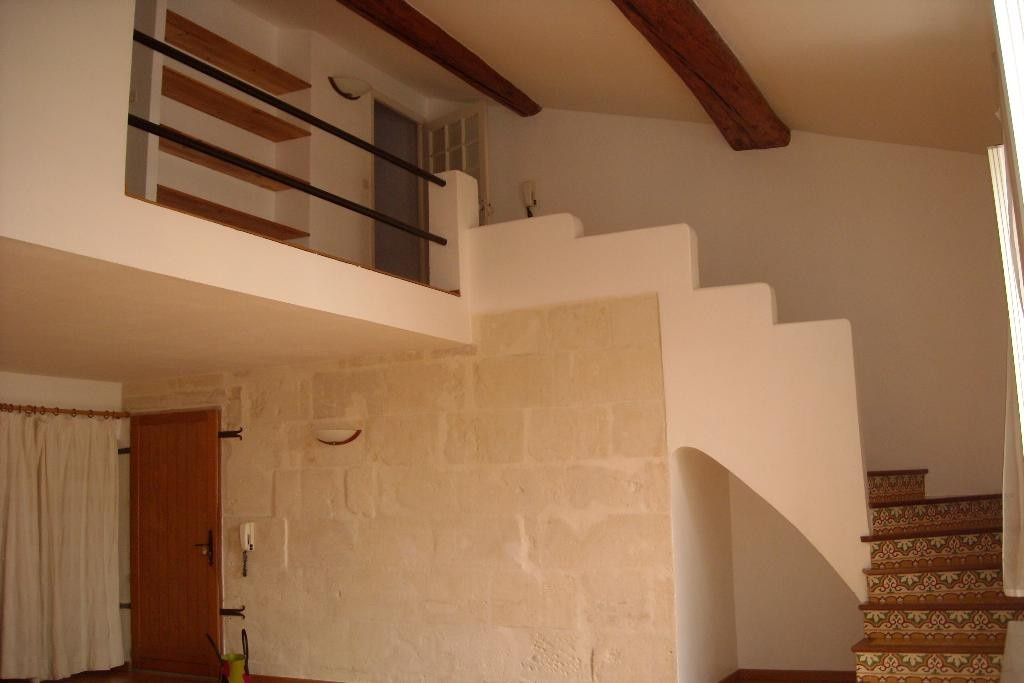 location_appartement_p3_agence_immobiliere_niimes_alogna_119